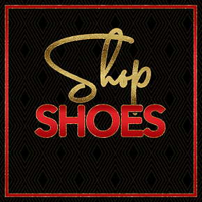 ShopShoes_Cover.png