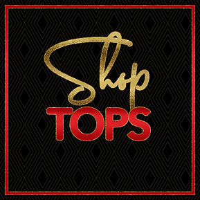 ShopTops.jpg
