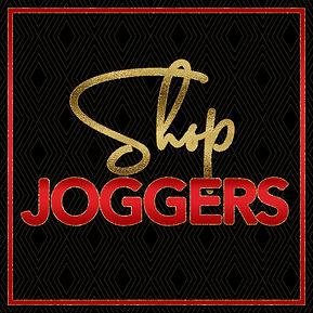 ShopJoggers.jpg