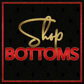 ShopBottoms.jpg