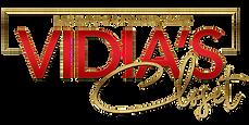 VidiasCloset_Logo_GLD.png