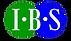 IBSロゴ画像(背景透過).png
