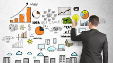 10 Outstanding Ways Codeecomedia Can Help Market Your Website