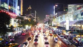 本中心訪問泰國行程順利結束