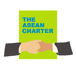 ASEAN CHARTER.png
