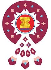 ASEAN PIC 001.png