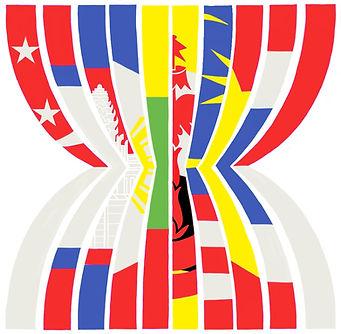 ASEAN LOGO (Merged with Flags).jpeg
