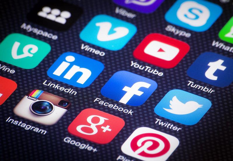 Sosyal Medya Yönetimi - 3 Aylık Yönetim / Takip