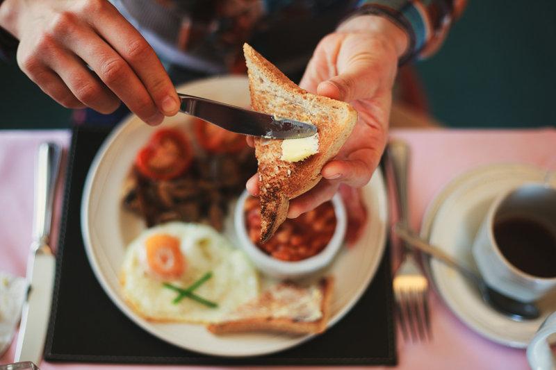 Marka Danışmanlığı - 3 Faz, Ajans Kahvaltısı Eşliğinde,