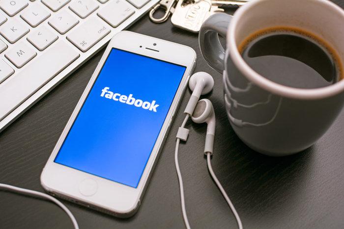 Sosyal Medya Eğitimi - 3 Gün, Ajans Sertifikalı