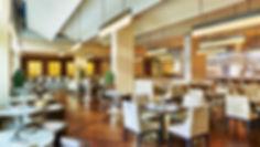 JPC Restaurant.jpg