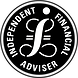 Independent financial advice from Harken Financial