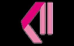 K11-RA-D-1_edited_edited.png