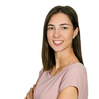 Antonia Roos K11 Consulting.jpg
