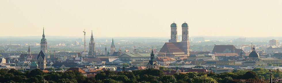 München Externer Datenschutzbeauftragter