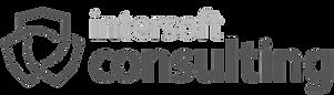 ics-logo-RGB-removebg-preview_edited.png