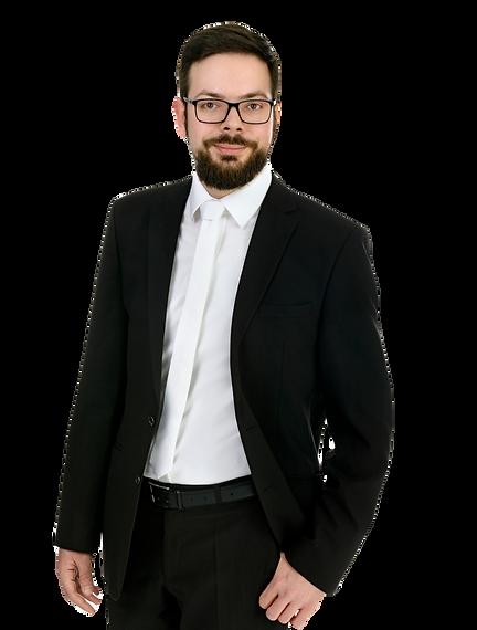 Anwalt Sebastian Heller Ludwigsburg