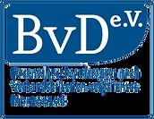 Externer Datenschutbeauftragter BVD.png