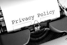 Datenschutzrecht K11 .jpg