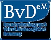 Externer Datenschutzbeauftragter BVD