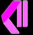 K11_RAe_Logo-removebg-preview.png