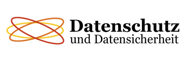 Datenschutz_Logo_FokusBildmarke_1080x360