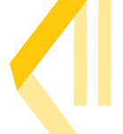 K11_B_gelb_edited_edited.png