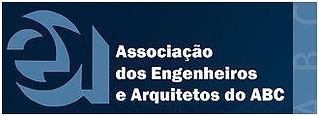 Associação dos Engenheiros e Arquitetos do ABC