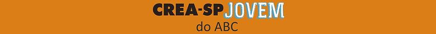 CREA Jovem_do ABC_2.jpg