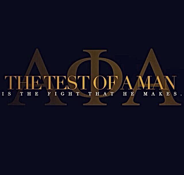 tes of a man.jpg