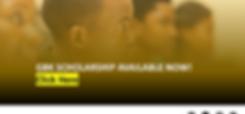 Screen Shot 2020-04-14 at 7.46.07 PM.png