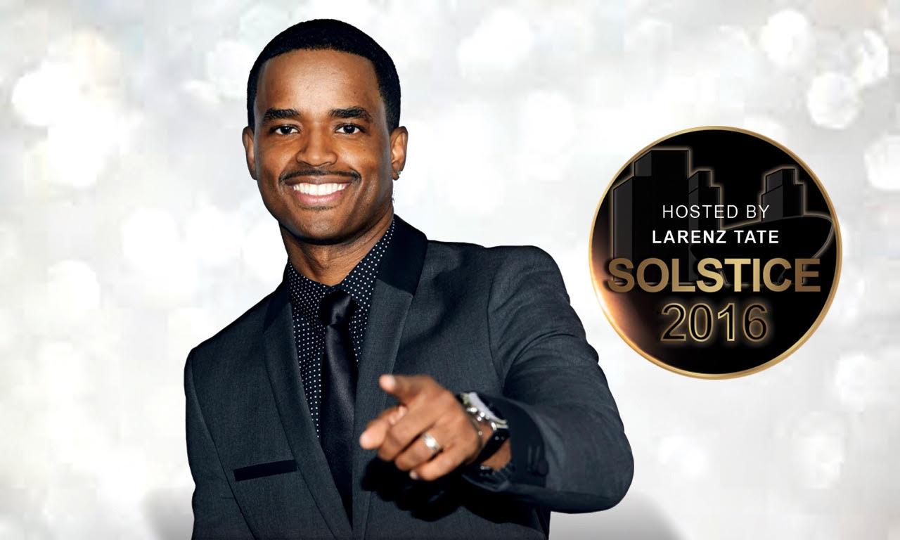 Solstice 2016 FB Ad