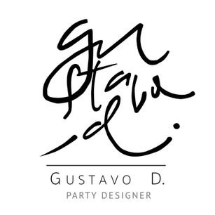 Logo Completo 2.jpeg