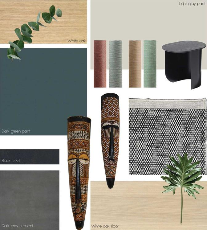 664-apartment-interior-mood-board_edited