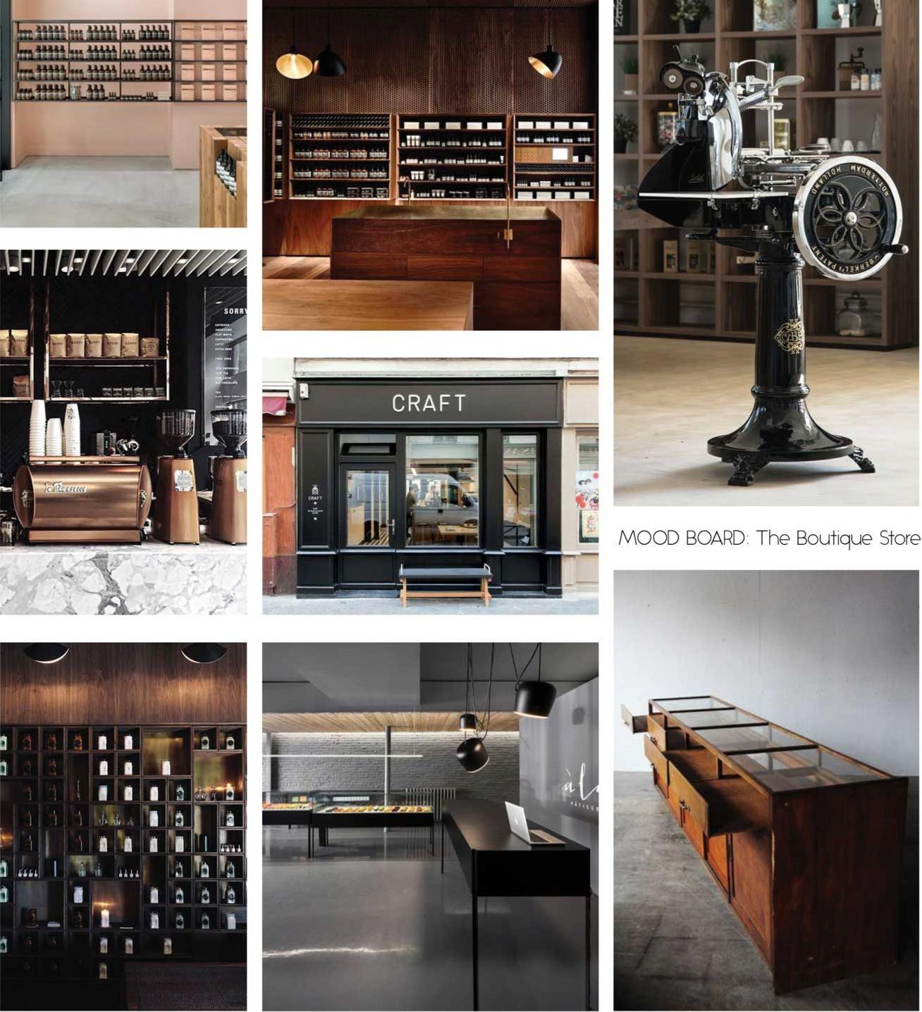 bottega-makaria-food-store-concept-1-moo