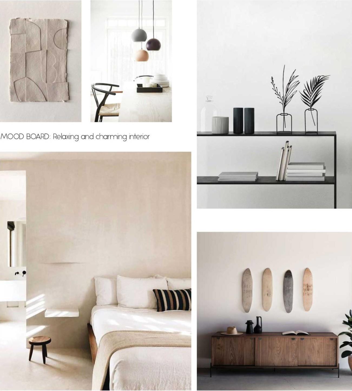 h-house-design-interior-renovation-mood-board_edited.jpg