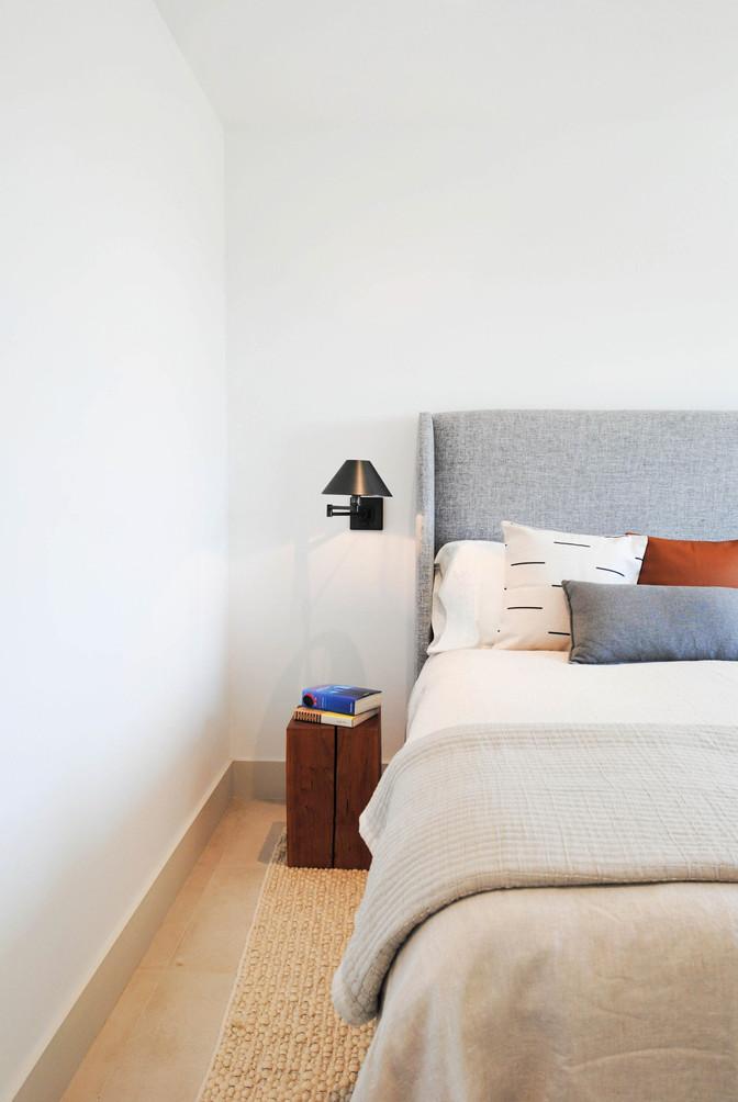 14-H-HOUSE-GUEST-BEDROOM.jpg