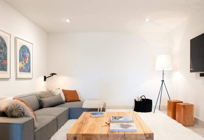 17-H-HOUSE-GUEST-ROOM.jpg