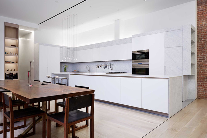 tribeca-penthouse-living-room-3.jpg