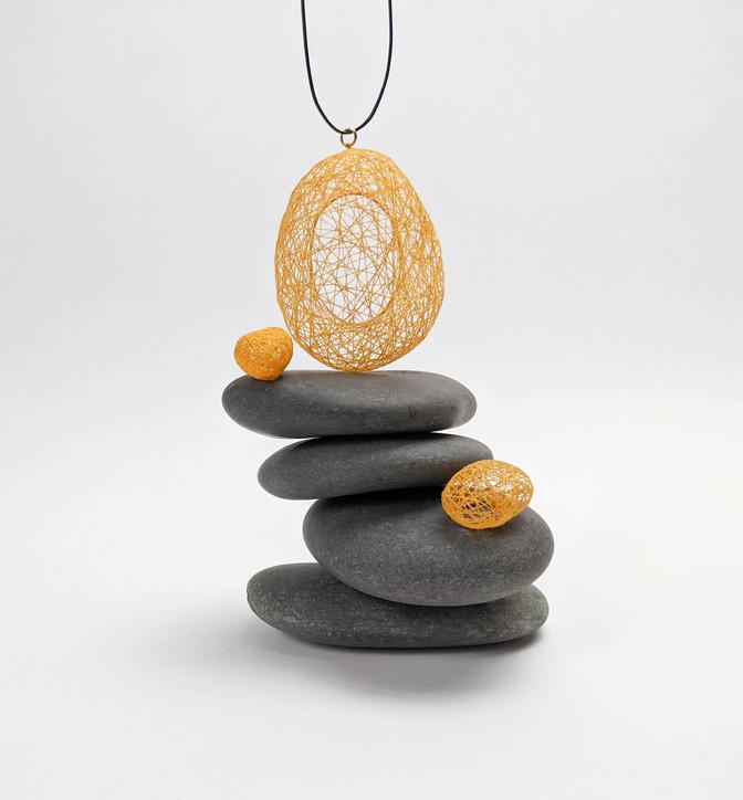 filament-accessories-pendant-yellow.jpg
