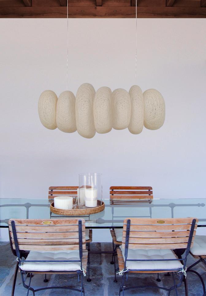 filament-lamp-ceiling-light.jpg