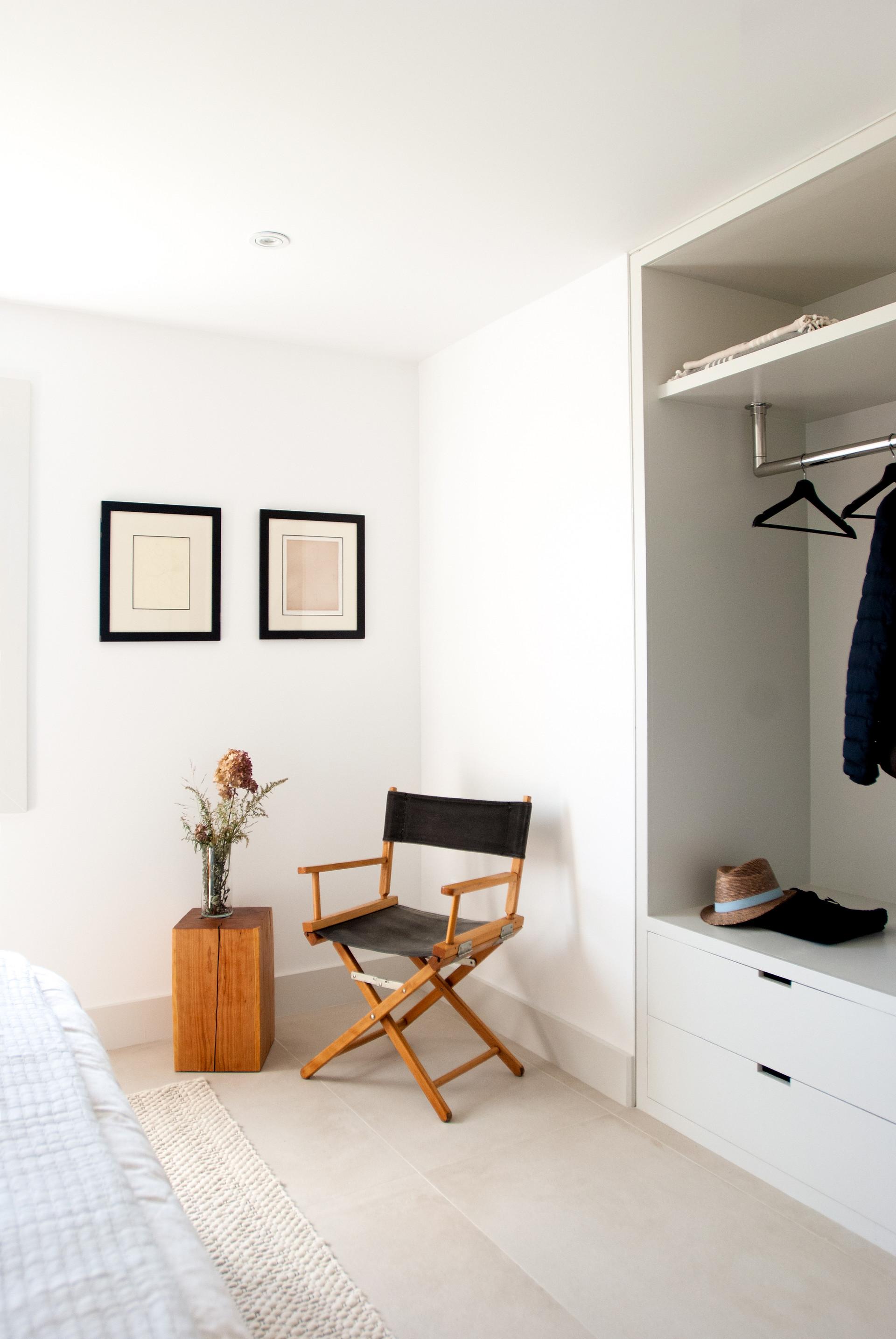 13-H-HOUSE-GUEST-BEDROOM.jpg