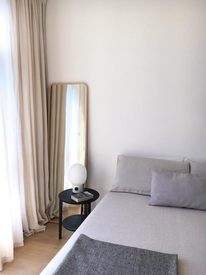 664-apartment-interior-bedroom-detail-1.