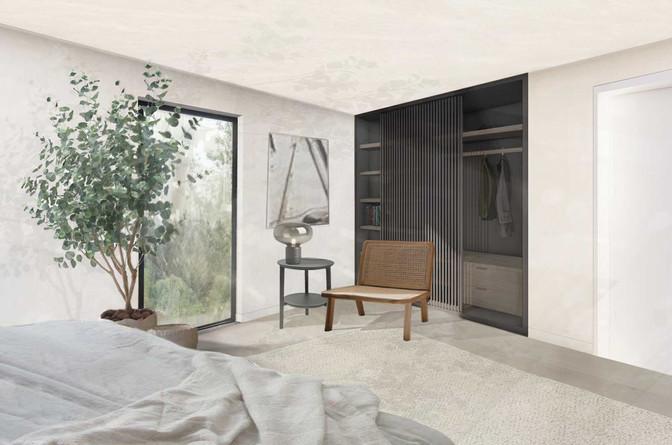 h-house-renovation-bedroom.jpg