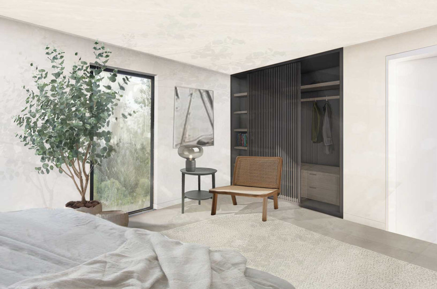 h-house-design-interior-renovation-bedroom.jpg