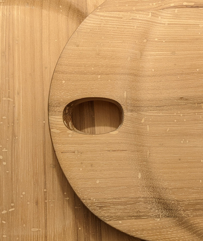 wood-utensils-prototypes.jpg