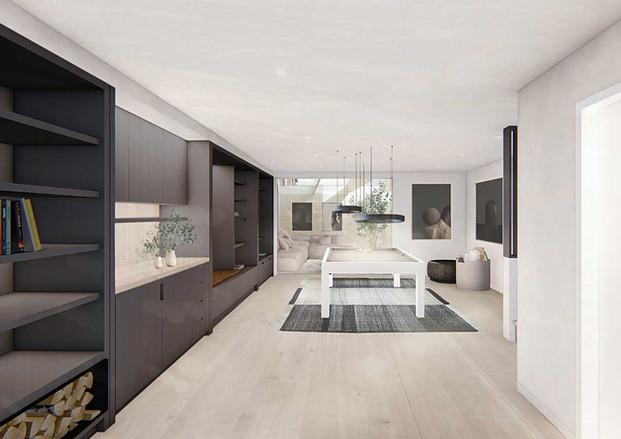 h-house-renovation-living-room.jpg