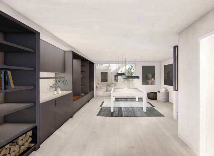 h-house-interior-design-renovation-living-room.jpg