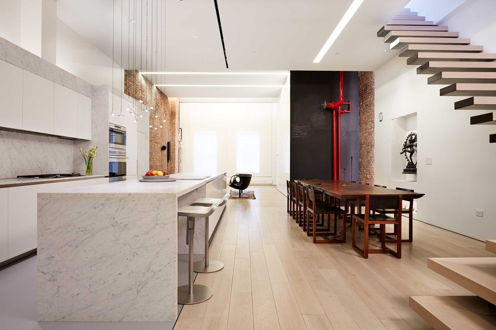 tribeca-penthouse-living-room-4.jpg