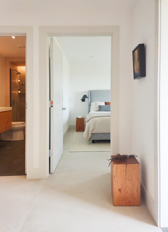 12-H-HOUSE-GUEST-ROOM.jpg